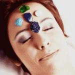 trattamento cristalli