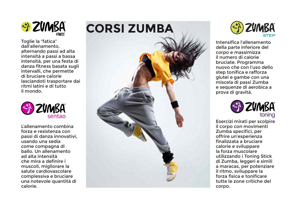 Corsi_Zumba
