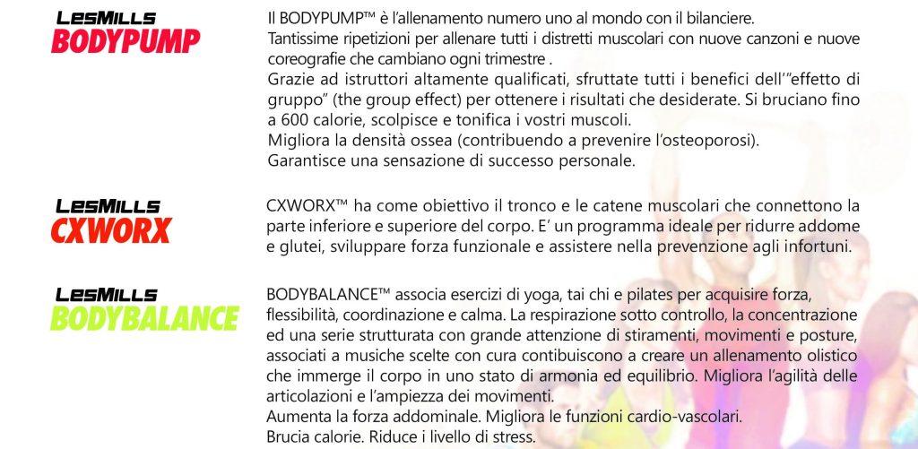 GymagazineOK6