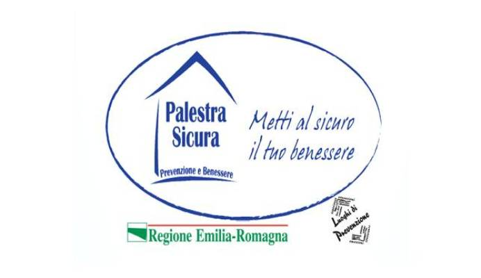logo palestre sicure (2)