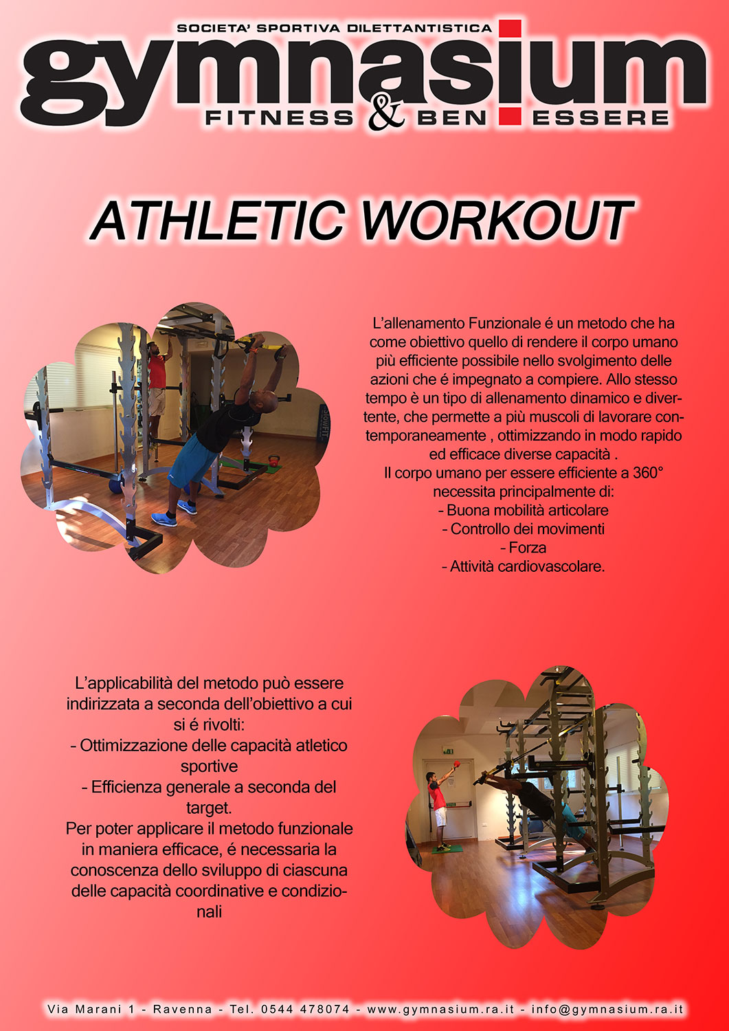 Athletic-Workout-generale