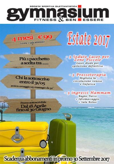 Promo-Estate-2017