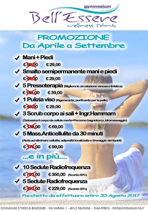 Promo-fino-Settembre-2017