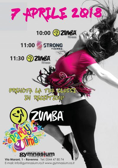 zumba-party2018-interno